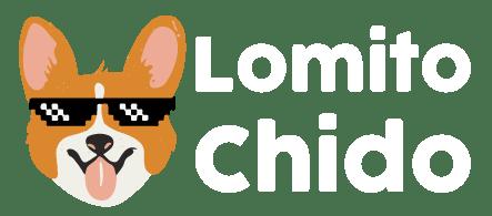 Lomito Chido